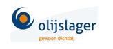 olijsjager_logo