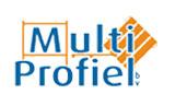 Magazijninrichting en Archiefinrichting door Multi Profiel