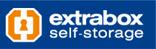 entresolvloer extrabox