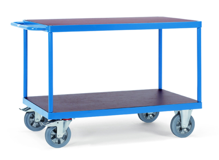 Tafelwagen 12402-0