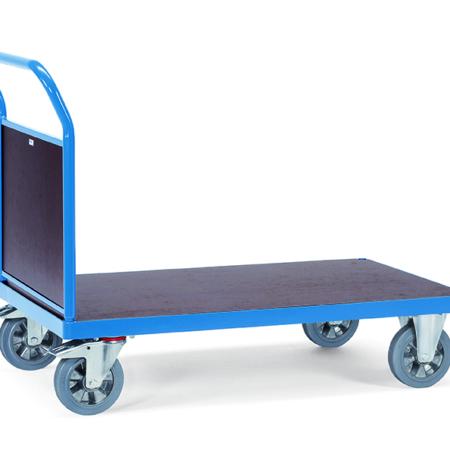 Kopwandwagen 12512-0