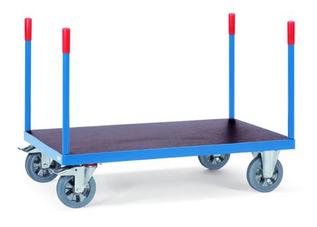 Rongenwagen 12583-0