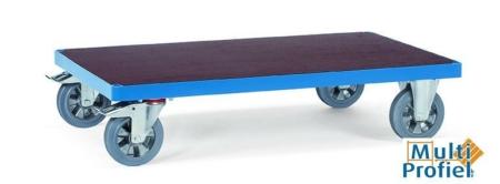 Platformwagen 12593-0