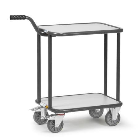 ESD-Greeproller 1820-0