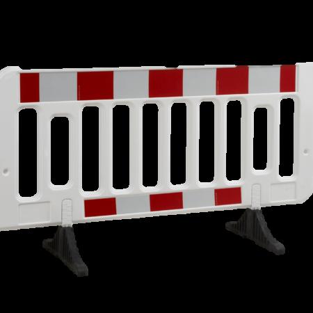 Kunststof barrière 20001-0