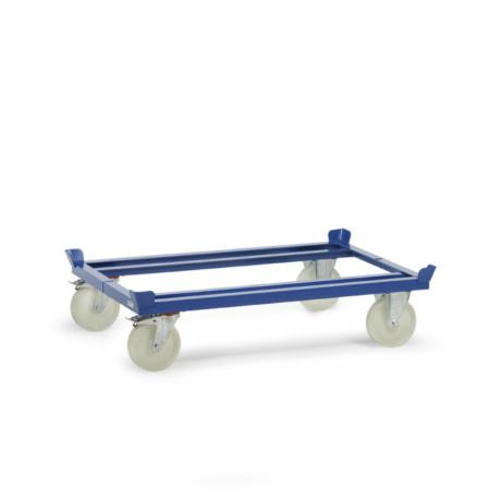Palletonderwagen Polyamide 22881-0