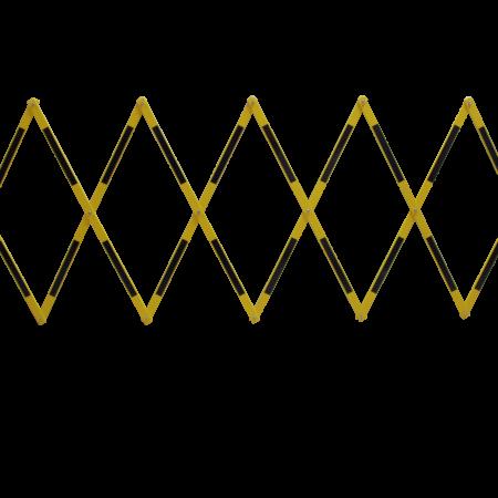 Schaarhekken 70-40R-0