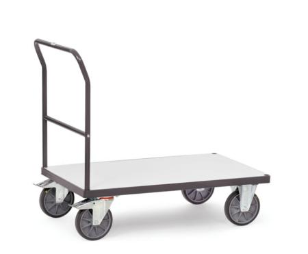 ESD-wagen 9501-0
