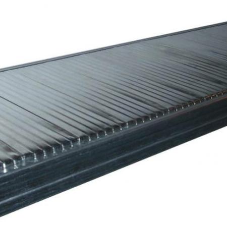 Legborden S1 1.200 mm