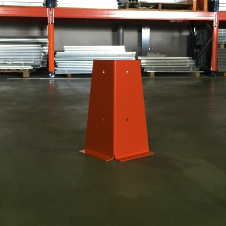 Hoekbeschermer 4 mm-0
