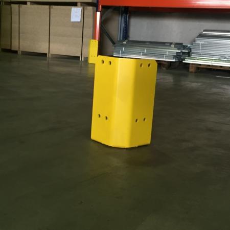 Hoekbeschermer 8 mm-0