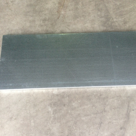 Legborden 1.150 mm-0