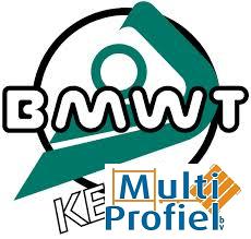 BMWT keuring-0
