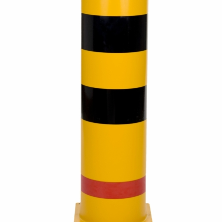 Beschermingspaal P50-70-0