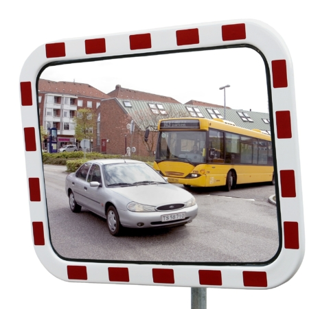 Spiegel TM AC 100x120 cm-0