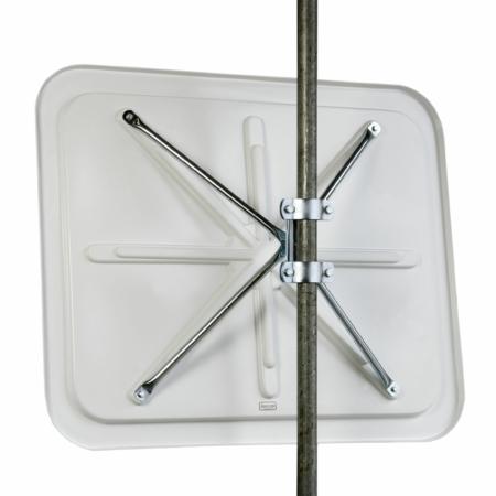 Spiegel CP 60x90 cm-0