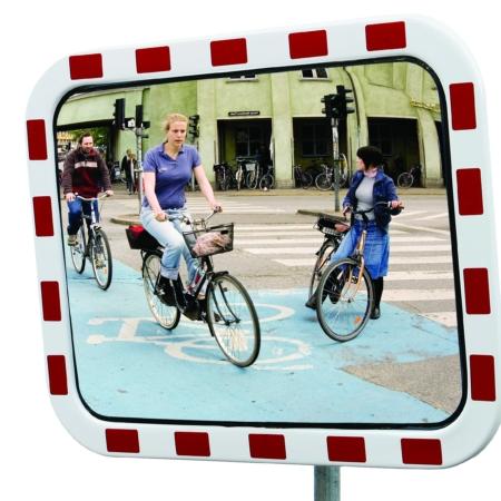 Spiegel TM PC 60x80 cm-0