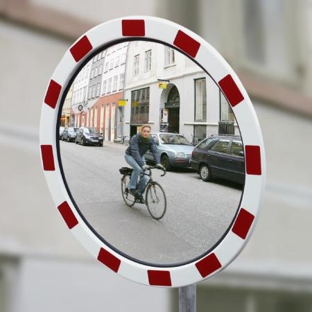 Spiegel TM AC 60 cm-0