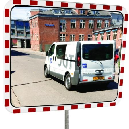 Spiegel TM AC 40x60 cm-0
