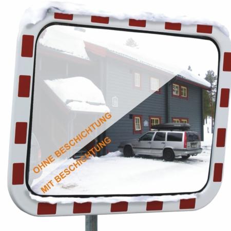 Spiegel TM-B AC 80x100 cm-0