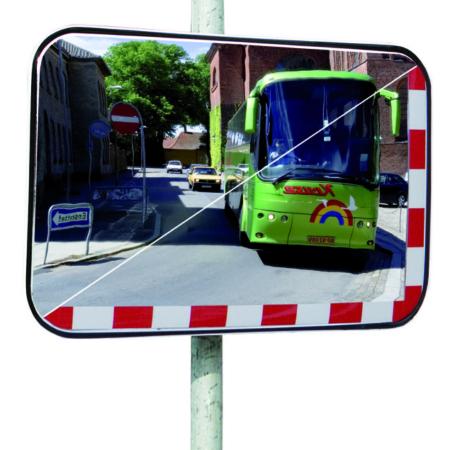 Spiegel US type 1 80x100 cm-0